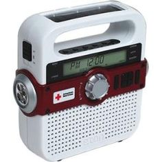 Eton Corp., AM FM Weather Band Radio (Catalog Category: Indoor/Outdoor Living / Weather Monitoring) by Eton Corp.. $94.02. Eton Corp., AM FM Weather Band Radio (Catalog Category: Indoor/Outdoor Living / Weather Monitoring)