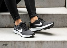 Image result for nike dualtone racers black and white on a model d0b639e144