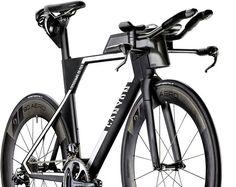 Test-winning bikes direct from the manufacturer Bicycle Race, Bike Run, Mtb Bike, Cycling Bikes, Triathlon Bikes, Sprint Triathlon, Triathlon Training, Canyon Speedmax, Bikes Direct