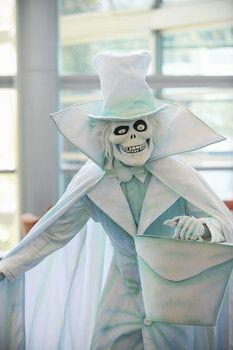 costume ideas halloween source halloween town haunted mansion hallowen org