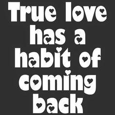 Never loose the faith #luispedrogramajophotography #wedinguatemala #wedding #weddingday #destinationweddingphotographer #bride #destination #destinationwedding #bridebook #weddingdecor #weddingphoto #weddingideas #weddings #weddingphotography #weddingphotographer #weddingdress #love #forever #wed #picoftheday #photooftheday #weddingideas_brides #weddingawards #weddinginspiration #HuffPostIDo #theweddinglegends #marriage #perhapsyouneedalittleguatemala #instawedding #gelinlik