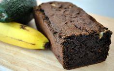 true taste hunters: Gryczane ciasto karobowe