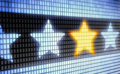 How to attract more (and better) online reviews.