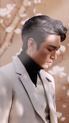 Lee Min Ho Images, Lee Min Ho Pics, Jung So Min, Lee Min Ho Funny, Lee Min Ho Wallpaper Iphone, Lee Min Ho Smile, Lee Minh Ho, Jackson Movie, Jun Ji Hyun