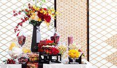 【報告】世界初!和キャンディーブッフェのスタイリング撮影 |食空間プロジェクト(FSPJ)|Ameba (アメーバ)
