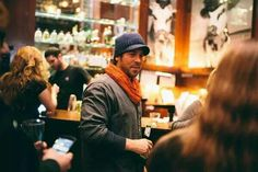Christian Kane  dont know when or where it is from