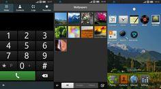 Samsung no habló de Android en la presentación del S4. ¿Momento para Tizen?