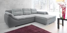 FLOW  Having a big family movie night? Having your daughter's friends over? Netflix with your dog tonight? Be prepared for any situation with ample room and adjustable headrests to lay down, lean on, or maybe even place bowls of chips on? You name it!  #furniture #sell #smart #rest