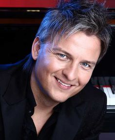 Balázs Havasi hungarian pianist World Famous, Music Education, Orchestra, Martial Arts, Culture, Artist, People, Music Ed, Music Lessons