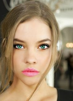 make up beauty mascara lipstick bridal makeup smokey eyes makeup tips concealer makeup tutorial cosmetics lipstick 2015
