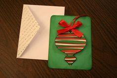 2009-12-30-ornament_christmas_card_00a.jpg