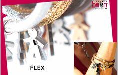 Vi presentiamo la Collezione FLEX in pelle made in Italy by birikini emotions!!  Da Settembre presso i rivenditori autorizzati birikini.. eleganza, colori, simpatia ed emozioni.. #braccialiflex #flex #pelle #leather #collezioneautunnoinverno2014 #colori #emozioni #luilei #love #amicizia #amore #tvb #elegante #regalodonna #donna #birikininew - www.ibirikini.com