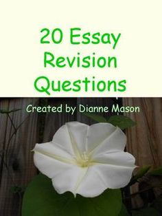 argument essay topics about music