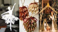 Christmas decor special: DIY Winter Room Decor Ideas – How To Decorate Y...