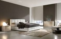 Modern Bedroom Decorating Ideas – This's what a Comfortable Haven Looks Like