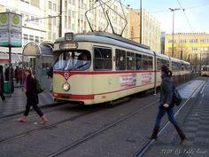[2009 - Dusseldorf - Alemanha / Alemania / Germany] #fotografia #fotografias #photography #foto #fotos #photo #photos #local #locais #locals #cidade #cidades #ciudad #ciudades #city #cities #europa #europe #street #streetview #turismo #tourism #electrico #electricos #tranvia #tranvias #tram #trams