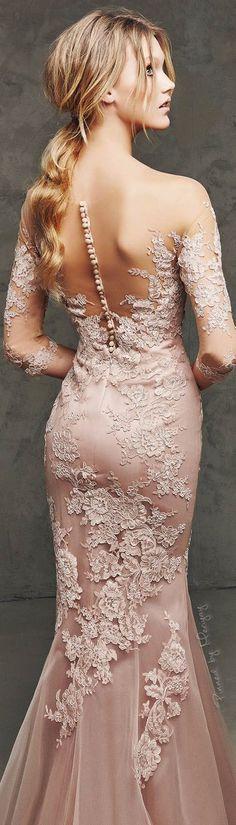 goodliness  #Bridesmaid #Sexy #Dresses #2016 short Bridesmaid Dress 2017