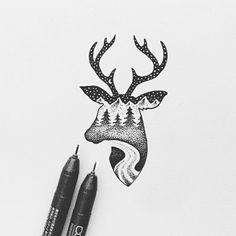 #koldövmesi #kol #dövme #dovme #dövmeler #tattoo #dövmesanatı #art #artwork #arte #çizim#sanat #sanatçı #tattooartist #tatu #mandala #desings #dravings #draving #resim#geometrik #resimler#geometriktattoo #dovmeresimleri #dövmeci #dövmem #cizimtasarimdesing