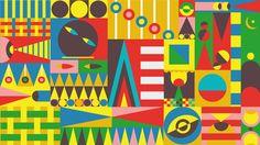PLAYSTATION - THE STUDIO / Jonathan Calugi