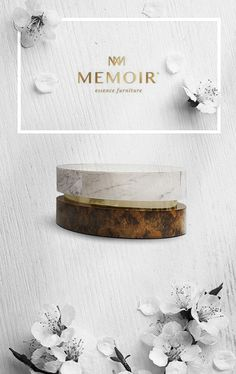 The infinity Center Table capture the traditional marble sophistication. See more at www.memoir.pt | #memoir #essencefurniture #memoirfurniture