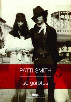 Só Garotos por Patti Smith https://www.amazon.com.br/dp/8535917764/ref=cm_sw_r_pi_dp_x_tduQxbNSZDAJM