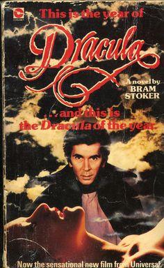 Dracula john badham online dating