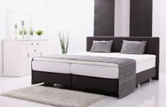 die besten 25 amerikanische betten ideen auf pinterest amerikanische inneneinrichtung. Black Bedroom Furniture Sets. Home Design Ideas