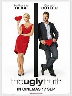 La cruda verdad / The ugly truth