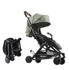 Wózek K2Go Plus, to maksymalnie prosty, nowoczesny i oryginalny wózek spacerowy, który składa się do niewyobrażalnie małej wielkości (46/28/53 cm) zapewniając jednocześnie wysoki komfort dla dziecka i rodziców.   #kees #dziecko #wozekdzieciecy Baby Strollers, Children, Babies, Baby Prams, Young Children, Babys, Kids, Strollers, Baby
