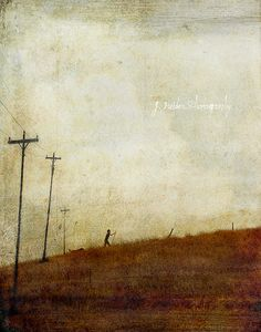 His Own More Than Mine... by jamie heiden, via Flickr