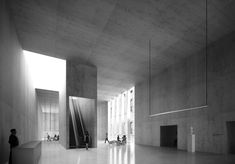 Barozzi-Veiga-Architektur_bearbeitet-2