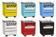 Conversão, manutenção, conserto de fogão, coifa, exaustores, aquecedores.: Manutenção de Fogão, Aquecedores, Boiler, Coifas e...