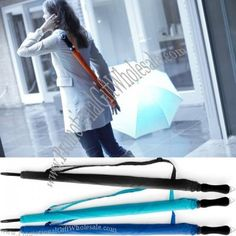 Buy Golf Umbrella with Strap Online, Wholesale Price Golf 7 R, Play Golf, Wholesale Umbrellas, Golf Stance, Golf Umbrella, Golf Lessons, Strength Workout, Yoga Benefits, Golf Tips