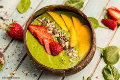 RETETE CU AVOCADO | Diva in bucatarie Healthy Living Quotes, Health Breakfast, Health Magazine, Smoothie Bowl, Health Remedies, Vegan Recipes, Vegan Food, Mango, Avocado Toast