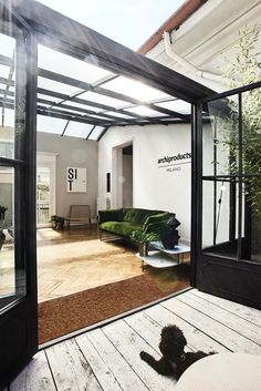 Archiproducts Milano - Picture gallery