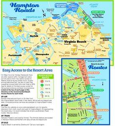 Kalymnos road map Maps Pinterest