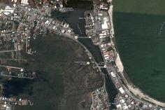 Image for Philipsburg, St. Maarten