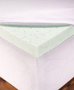downlite waterproof twin xl mattress pad white twin xl mattress pad twin xl mattress and mattress pad