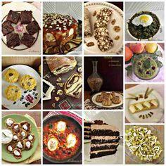 Carte de bucate - luna martie 2015 Mexican, Cooking, Breakfast, Ethnic Recipes, Food, Kitchen, Morning Coffee, Essen, Meals