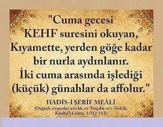 Hadis Islam Religion, Sufi, Prayers, Words, Quotes, Rage, Quotations, Quote, Prayer
