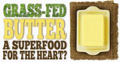 The heart disease epidemic started around 1920-1930 and is currently the world's leading cause of death. Somewhere along the way, nutrition professionals decided that foods like butter, meat and eggs were to blame. According to them, these foods caused heart disease because they were high in saturated fat and cholesterol.