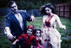disfraces-de-miedo-para-halloween-grupos-zombies.jpg (366×250)