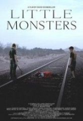 James and Carl were only 10 years old when they kidnapped and murdered 3 year old David McClendon. They were caught, tried, convicted and placed in separate juvenile facilities. At 18-years old, both are given new names and released back into society  http://zeestream.net/watch/little-monsters/online