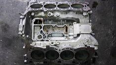 100 Audi Volkswagen Seat Skoda Vag Vw Ideas Audi Skoda Volkswagen