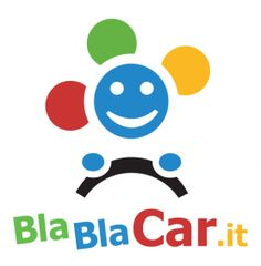 Blablacar.it: Condividi la tua auto durante i tuoi viaggi rispettando l'ambiente