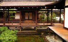 Nanzen-ji temple - Google Search