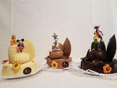 Bollos de Pascua de Barriles de personajes fantasía. Figuras de chocolate en Gijón. Cake, Desserts, Food, Barrels, Buns, Easter, Tailgate Desserts, Deserts, Kuchen