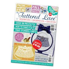 Tattered Lace - Tutorial Magazine & Die Kit - Issue to the Tattered Lace Magazine Issue First of all, let us introduce you to your brand new FREE die – the Vintage Handbag, and it is so versatile. You can make small cards or large card Tattered Lace Cards, How To Introduce Yourself, How To Make, Small Cards, Vintage Handbags, Free Gifts, Paper Crafts, Scrapbook, Magazine