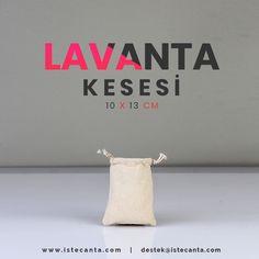 Bez kese modelleri en uygun fiyatlarla İşte Çanta'da! Baskısız siparişleriniz için: istecanta.com Baskılı siparişleriniz için destek@istecanta.com #beztorba #bezcanta #bezkese #kese #lavantakesesi #toptan #pouches #totebag