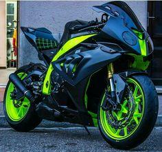 trendy Ideas for motorcycle sport bikes jet skies Cabrio Volkswagen, Karmann Ghia Cabrio, Futuristic Motorcycle, Motorcycle Bike, Bike Bmw, Motorcycle Quotes, Triumph Motorcycles, Cool Motorcycles, Diavel Ducati